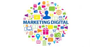 Darmowy sklep internetowy – sposób na zarabianie w internecie